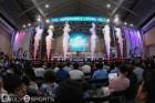 '아마추어 e스포츠 축제' 대통령배 KeG, 성대한 개막