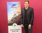 """팀 헌트 엑스박스 아시아 총괄 """"4계절 변화가 '포르자 호라이즌4' 핵심"""""""