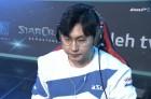 임진묵, 김성대에 복수! 6시즌 만에 16강 복귀
