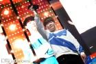 '양대 우승' 김성현, 테란 2인자 약속 지켰다