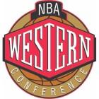 2018-2019 서부컨퍼런스 최상-최하 시나리오