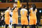 '최유정이 뜬다!' KB스타즈, 챔피언결정전 2차전-봄 농구축제 이어간다.