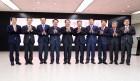 국회도서관, 개관 67주년 기념행사 개최…4개 분야 8인 국회의원 수상