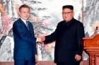 정상회담도 못살린 투자심리…약골된 한국 증시