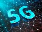 삼성전자, 노키아와 5G 스마트폰 표준특허 사용 계약 체결