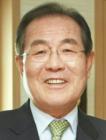 윤동한 한국콜마 회장 등 조세포탈범 30명 명단 공개