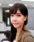 홍석천의 폐업, 홍남기의 변명