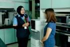정수기 업계 격전지 된 말레이시아...블루오션으로 부상