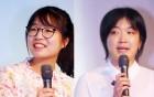 '여류 최강' 최정 vs '강한 엄마' 김혜민