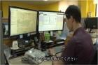 블록체인 기반 배송서비스 '볼트', 일본 입성