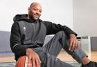 '정규직' 윌리엄스의 변화무쌍한 농구 인생