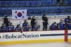 세계선수권 2부 승격 좌절에도 희망 가득했던 한국여자아이스하키