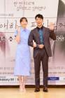 """""""목표는 15%""""…윤시윤X이유영 '친판사', 출구 없는 법정극 (종합)"""