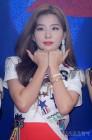 레드벨벳 슬기, 8월 걸그룹 개인 브랜드 1위…2위 제니-3위 화사