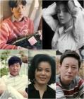 이동휘-이상희-이한위-신신애-김서하 '국도극장' 캐스팅 확정