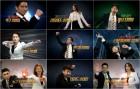 KBS, 2018 자카르타-팔렘방 아시안게임 해설진 34인 공개