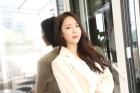 """예원 """"할수록 어려운 연기…요즘은 '집밥 예능'으로 충전 중"""""""