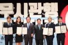 윤아·엑소, 1500만원…1억5000만원인 줄