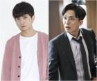 """'친판사' 윤나무 """"'갑질' 재벌 3세, 뉴스 보면서 참고했죠"""""""