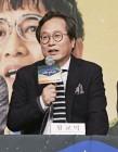 """황교익 저격 후폭풍→'수요미식회' 직격탄 맞아, """"다각도 논의"""" (종합)"""