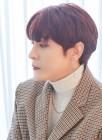 """NTB 서웅, 오늘(5일) 솔로 데뷔 싱글 '못난 나야' 발매 """"직접 작사"""""""