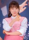 """최강희, 플라이업과 전속계약 만료 """"재계약NO·1인 기획사 설립"""""""