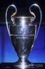 UEFA 챔피언스리그 16강 확정, 17일 대진 추첨 실시