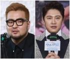 """김태우 """"장인 사기, 이미 해결된 사건""""→안재모, 父 빚투에 """"확인 중"""""""