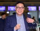 """'미스터 올스타' 김용희 전 감독 """"SK만의 아이덴티티를 찾고자 했다"""""""