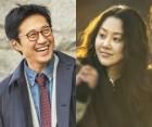 '조들호2' PD 교체설은 '오보'→피해자는 배우·스태프(종합)