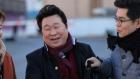 임하룡, 고교 퇴학 위기서 구해준 은사 찾는다