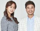 """""""'톡톡' 튀는 무대…힐링하며 연기해요"""""""