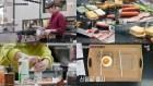 '커피프렌즈' 유연석·손호준, 신메뉴 개발하다 노동의 늪 빠져