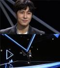 김동완, '프리즘' 단독 MC…19일 첫 방송