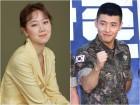 공효진-강하늘, KBS2 '동백꽃 필 무렵'에서 만날까