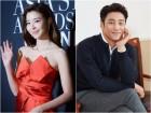 김규리, tvN 드라마 '지정생존자' 합류…지진희와 호흡