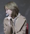 '한국의 두아리파' 소야, 첫 단독 콘서트 개최…특별한 무대 예고