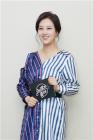 장윤정, 둘째 출산 후 복귀…KBS1 '노래가 좋아' 23일 방송
