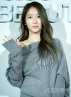 소유, 예능 진행과 음악 활동의 '영리한' 조화