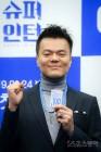 연예계 잇단 추문 속에 'JYP 수장' 박진영의 '인성론' 화제