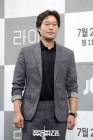 유재명, 품절남 대열 합류…띠동갑 연극배우와 10월 결혼