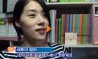 김새론 母 미모 눈길, 늘씬+동안 미모는 유전?