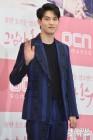 성추행 영상부터 일본일정 참여까지…논란의 연속 이종현