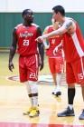 SK나이츠, KBL 우승팀 자격으로 FIBA 아시아 챔피언스컵 대회 참가