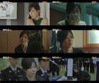 '보이스2' 소희정, 이해영 잃은 비극..섬세한 열연으로 '먹먹+여운'