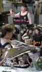'수미네 반찬' 일본 도쿄 반찬가게 오픈, 교포들의 뜨거운 반응 '호황'