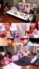 '나 혼자 산다', 오늘(25일) '꿀잼 윷놀이' 펼쳐진다 '기대 UP'