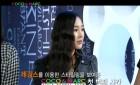 ′론과 결혼′ 이사강은 누구? 과거 패션 프로그램 MC 활동! ′미녀감독′