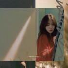 김나영, 오늘(15일) 정규앨범 공개..'음원대박 어게인?!'
