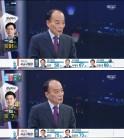 MBC, 경남도지사 선거 결과 한 발 앞서 예측… '적중 2018' 시스템 덕분